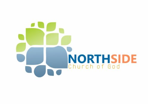 Northside Church of God